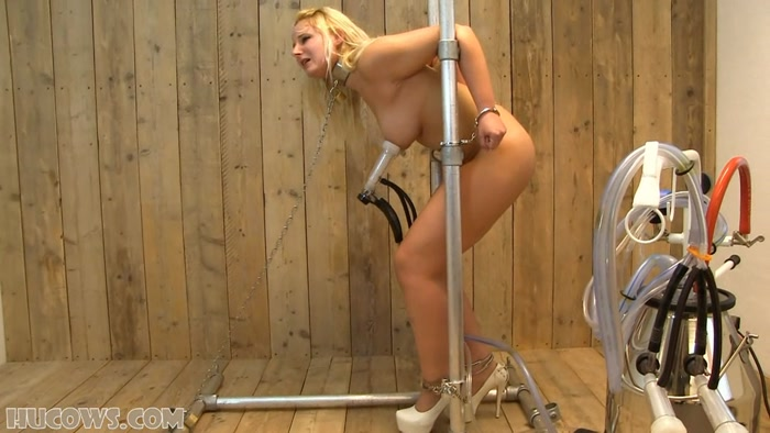 sex with stepsister videos