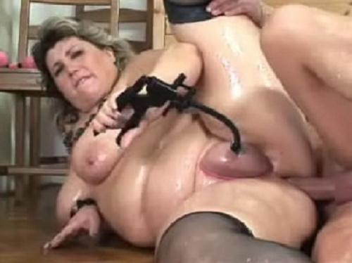 porno-klipi-site-sh