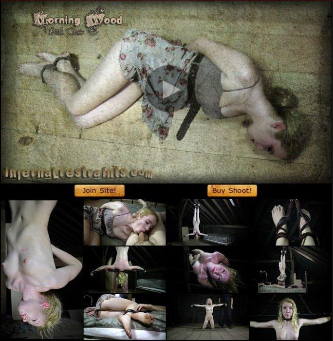 20110603 Infernalrestraints Nickiblue