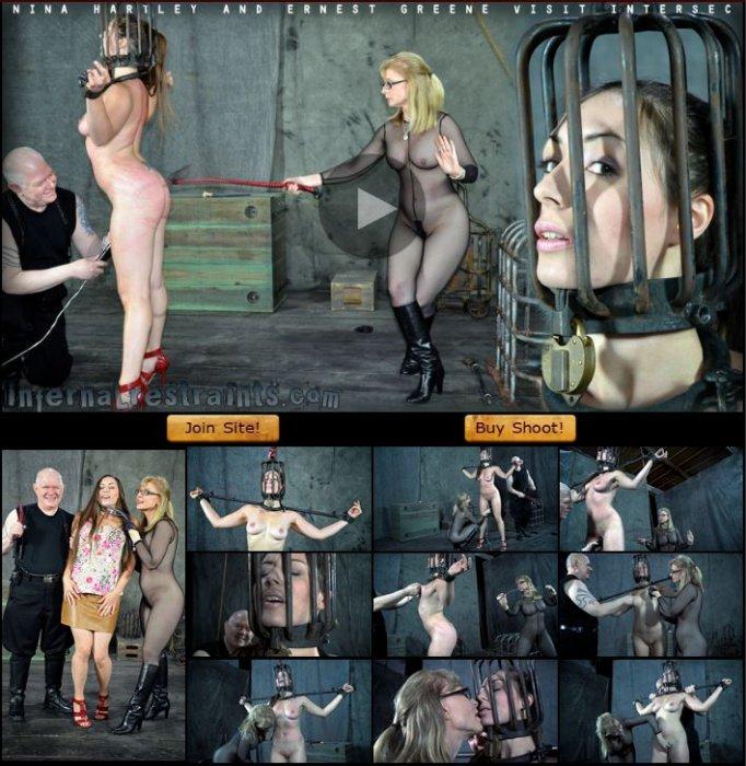 20120214 Infernalrestraints Sisterdee10