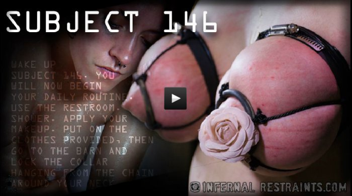 20141010 Infernalrestraints Iona Grace