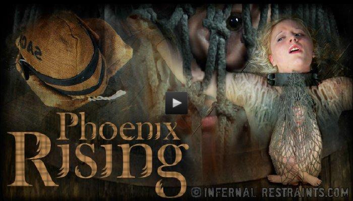 20140801 Infernalrestraints  Phoenix