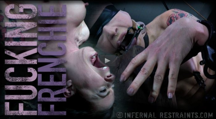 20150220 Infernalrestraints Freyafrench