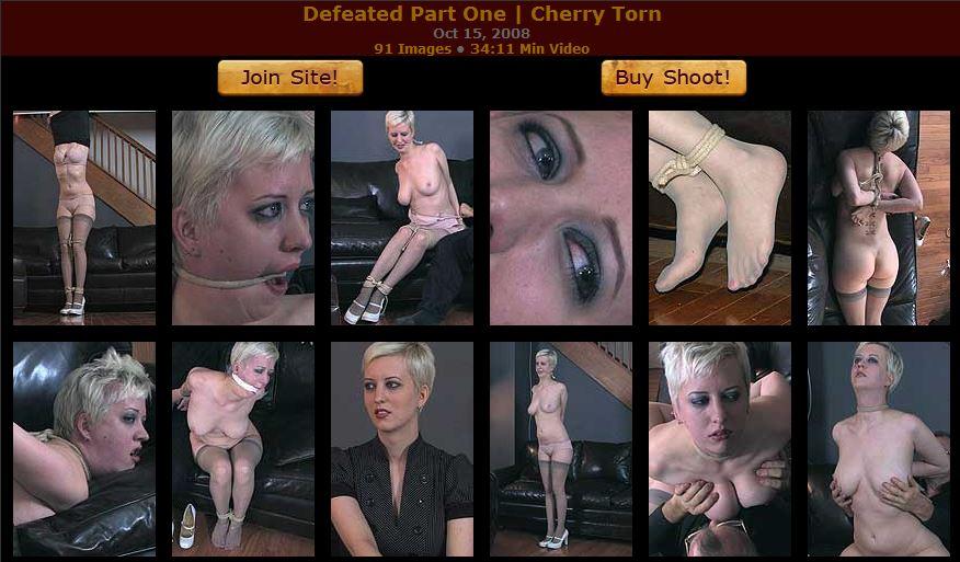 Chubby homemade sex pics