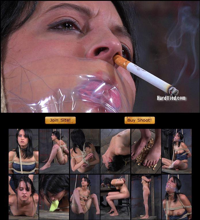sri lankan sexy big boobs photos