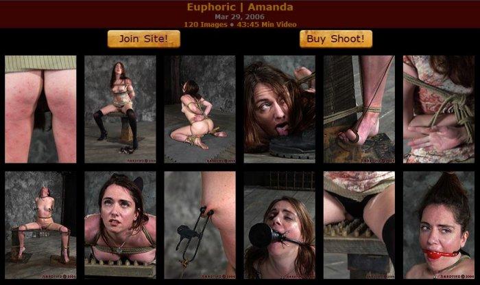20060329 HardTied - Euphoric, Amanda