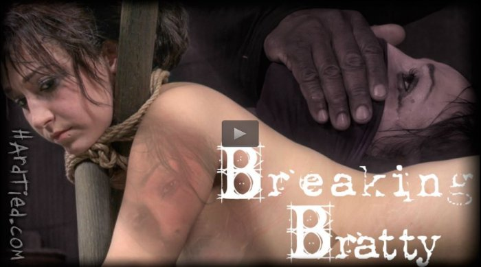 20150708 HardTied - Breaking Bratty, Piper Rage, Jack Hammer