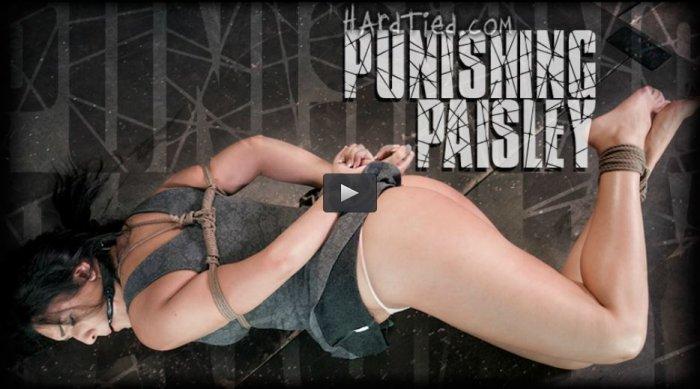 20141210 HardTied - Punishing Paisley, Paisley Parker, Jack Hammer